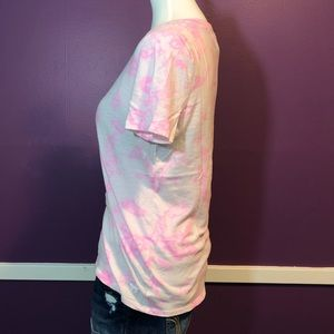 PINK Victoria's Secret Tops - Victoria's Secret Pink Sleep Shirt